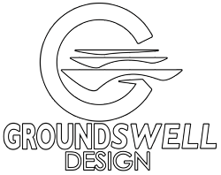 Groundswell Design